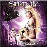 Death & legacy ltd edition