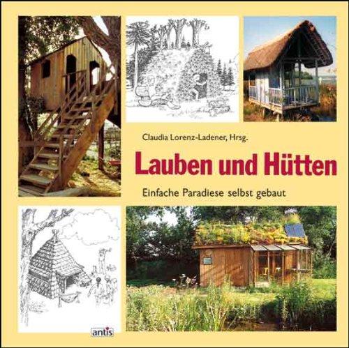 FREE DOWNLOAD Lauben und Hütten by Jeanie Stiles, Kurt Kretschmann ...