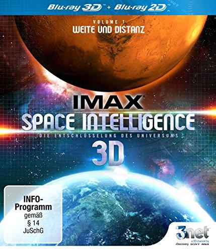 imax-space-intelligence-3d-die-entschluesselung-des-universums-vol-1-weite-und-distanz-3d-blu-ray