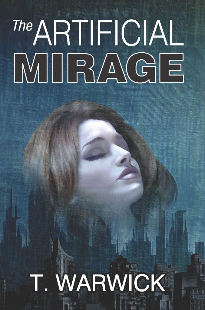 The-Artificial-Mirage