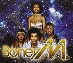 Platinum Hits (2CD)