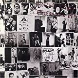 Exile on Main Street: Limited Rolling Stones