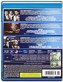 Image de Quei bravi ragazzi + Rocknrolla + Gangster story [Blu-ray] [Import italien]