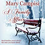 A Family Affair | Mary Campisi