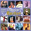 Beginners Guide To Lounge & Exotica