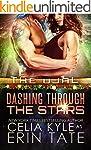 Dashing Through the Stars (Scifi Alie...