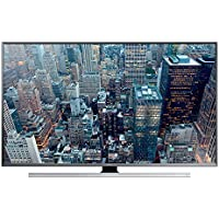 Samsung UE40JU7090 (EU-Modell UE40JU7000) UHD/4K LED Smart-TV