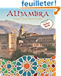 Alhambra : Create Your Own Castle ! :...