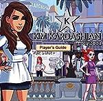 KIM KARDASHIAN: HOLLYWOOD GAME GUIDE...