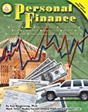 img - for Personal Finance, Middle/Upper Grades book / textbook / text book