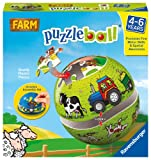 Ravensburger Farm
