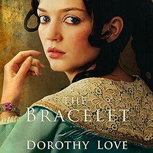 The Bracelet Audiobook