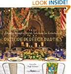Picture Perfect Parties: Annette Jose...