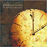 Blaming Season by Strange Land (2005-02-15)