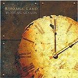 Blaming Season [German Import] by Strange Land