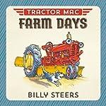 Tractor Mac Farm Days