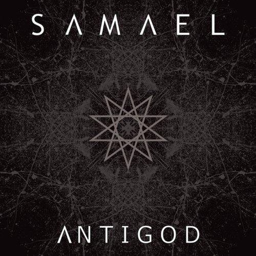 Antigod (Dark Night Remix)