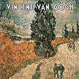 Vincent Van Gogh 2002 Calendar (076313676X) by Gogh, Vincent Van