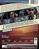 Image de The chronicles of Riddick (limited edition) [(limited edition)] [Import italien]
