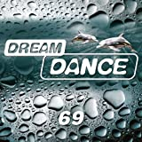 Dream Dance Vol. 69 [Explicit]
