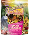 F.M. Brown's Tropical Carnival Small…