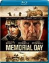 Memorial Day [Blu-Ray]<br>$521.00