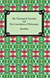 Image of The Theological Tractates and the Consolation of Philosophy