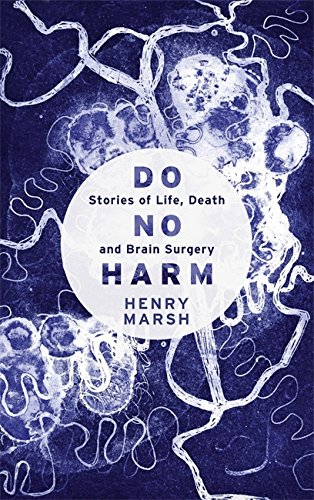 Do No Harm ISBN-13 9780297869870