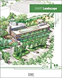 img - for SMART Landscape book / textbook / text book
