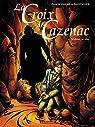 La Croix de Cazenac, tome 6 : Ni dieux, ni bêtes
