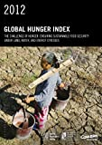img - for 2012 Global Hunger Index: The Chanllenge of Hunger book / textbook / text book