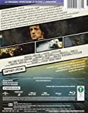 Image de Rambo (limited edition) [(limited edition)] [Import italien]