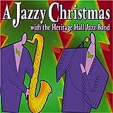 Barra De Navidad Blues - Heritage Hall Jazz Band