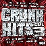 Crunk Hits 3