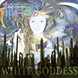 White Goddess by ENID (2003-01-07)
