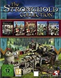 The Stronghold Collection [PC Download] -