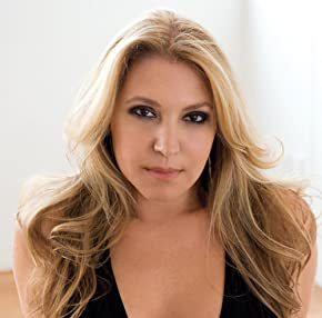 Amazon.com: Eliane Elias: Songs, Albums, Pictures, Bios