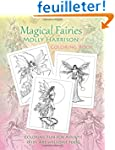 Magical Fairies of Molly Harrison: Fl...