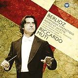 Berlioz: Symphonie Fantastique; Romeo et Juliette