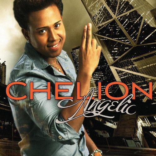 Dueño Eterno - Chelion