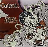 Blast Tyrant (Double vinyl deluxe edition)