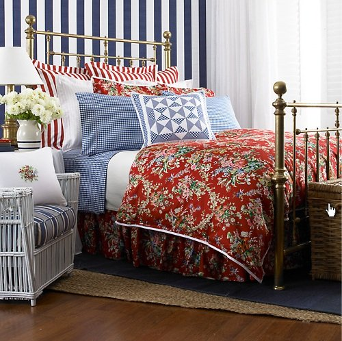 Ralph Lauren Bedding Bedding Sets