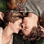 The Fault In Our Stars Poster Calenda...