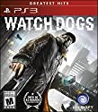 Watch Dogs - Playstation 3 [Game PS3]<br>$1007.00