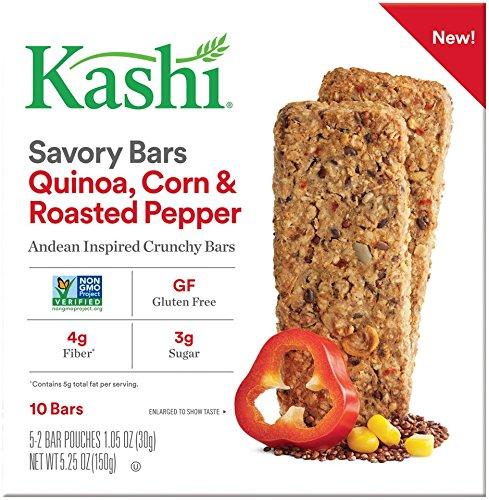 kashi-quinoa-roasted-corn-red-pepper-savory-bars-525-ounce
