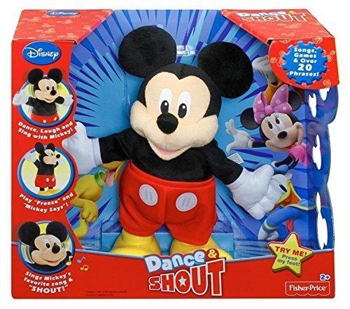 disney-mickey-mouse-dance-n-shout