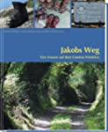 JakobsWeg-Vier Frauen auf dem Camino...