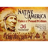 Native America - Tales of a Proud Nation - 36 Documentaries