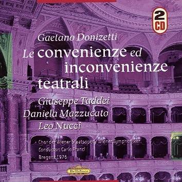Donizetti - zautres zopéras - Page 7 61AN0s6eDhL._SY355_