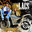 LACS - Live in Concert